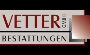 Bild zu Bestattungen Vetter GmbH in Vluyn Stadt Neukirchen Vluyn