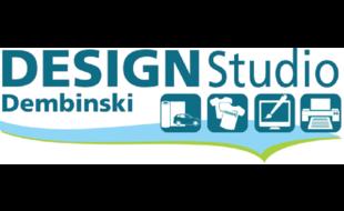 Bild zu Design Studio Dembinski in Gindorf Stadt Grevenbroich