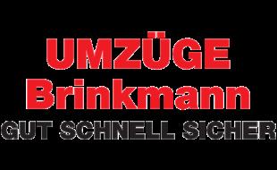 Bild zu Brinkmann Umzüge, Senioren-, Firmen-, Privatumzüge in Wuppertal