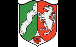 Bild zu Pana, Peter in Grevenbroich
