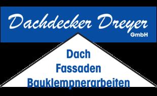 Bild zu Dreyer GmbH in Solingen