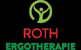 Bild zu Ergotherapie Roth GbR in Dinslaken