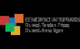 Friese und Egen