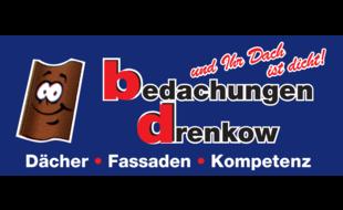 Bild zu Bedachungen Drenkow in Solingen
