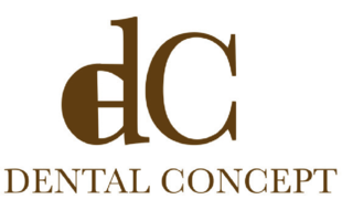 Dental Concept - Dr. C. Schwermann und Dr. A. Bareksei