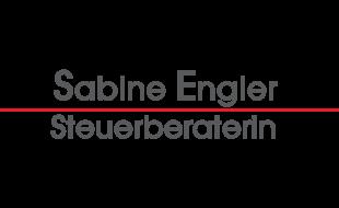 Bild zu Engler, Sabine in Krefeld
