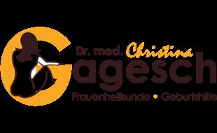 Gagesch