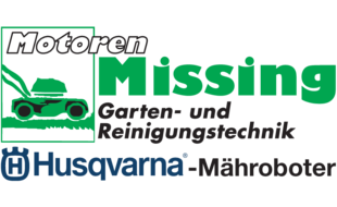 Bild zu Motoren Missing GmbH in Büderich Stadt Meerbusch