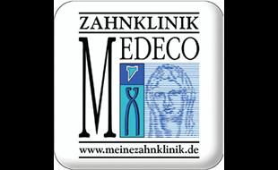 MVZ Zahnärzte Düsseldorf Zentrum