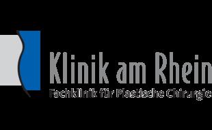 Bild zu Klinik am Rhein in Düsseldorf