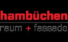 Bild zu Hambüchen in Ratingen