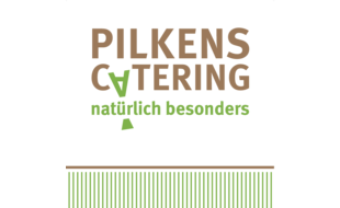 Pilkens Catering GmbH