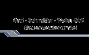 Bild zu Graf - Schneider - Weiler GbR in Velbert