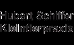 Bild zu Tierarzt Hubert Schiffer in Viersen