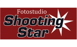 Logo von Fotostudio Shooting Star