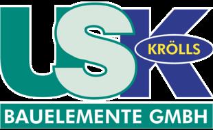 Bild zu USK Krölls GmbH in Kempen