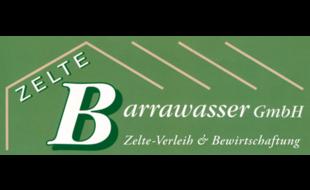 Barrawasser GmbH