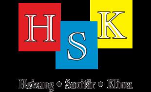 Bild zu HSK Heizung Sanitär Klimatechnik GmbH in Mönchengladbach