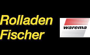Fischer Rolladen