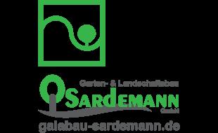 Bild zu Sardemann GmbH in Wesel