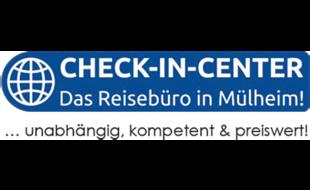 Bild zu Reisebüro Check-In-Center in Mülheim an der Ruhr
