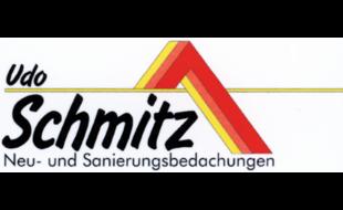 Bild zu Schmitz in Anrath Stadt Willich