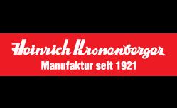 Bild zu Acrylglas Kronenberger in Düsseldorf