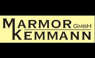 Bild zu Marmor Kemmann GmbH in Düsseldorf