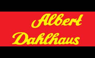 Logo von Dahlhaus