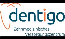 MVZ Zahnärzte Düsseldorf Oberkassel