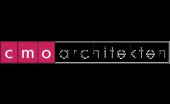 Bild zu CMO Architekten in Breitscheid Stadt Ratingen
