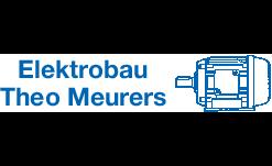Bild zu Meurers in Grevenbroich