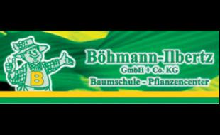 Böhmann-Ilbertz GmbH & Co.KG