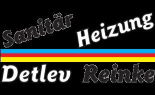Bild zu Reinke Detlev in Krefeld