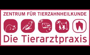 Bild zu Krüger Jochen Dr. & Pier Cornelia Dr. in Neukirchen Vluyn