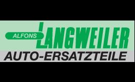Langweiler