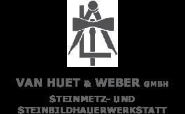 Bild zu VAN HUET & WEBER GMBH in Sonsbeck