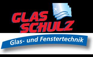 Glas Schulz