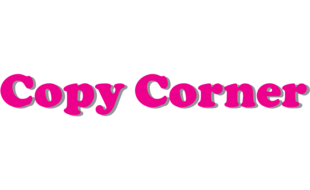 Bild zu Copy Corner in Krefeld