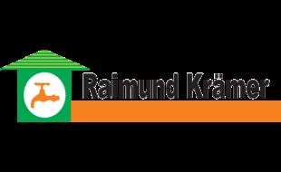 Bild zu Fa. Raimund Krämer, Inh. Gradisar & Kissmann GbR in Duisburg