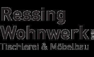 Bild zu Ressing Wohnwerk GmbH in Solingen