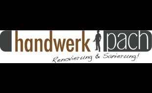 PACH Renovierung und Sanierung