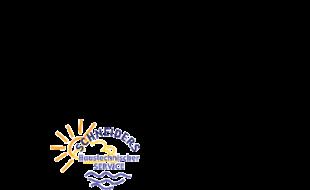 Bild zu Schneiders in Kamp Lintfort