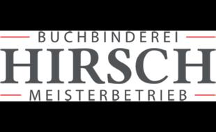 Buchbinderei Einrahmungen Hirsch Jörg