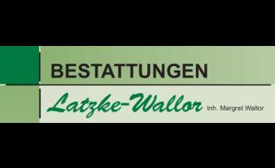 Bild zu Latzke-Wallor in Moers