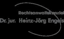 Dr. jur. Heinz-Jörg Engels Rechtsanwaltskanzlei