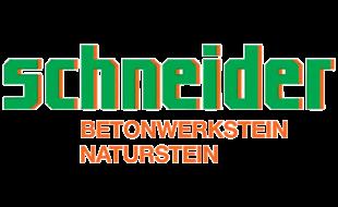 Bild zu Schneider Naturstein in Oberhausen im Rheinland