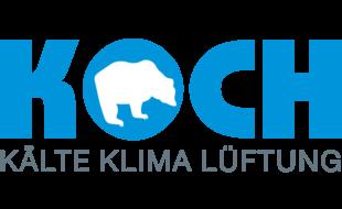 Bild zu Koch Kälte Klima GmbH in Krefeld