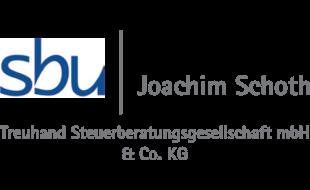 Bild zu sbu Joachim Schoth in Kaarst