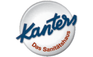 Bild zu Bandagen Kanters in Krefeld